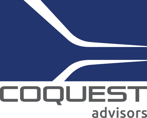 Coquest Advisors