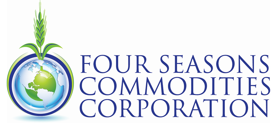 Four Seasons Commodity Corporation
